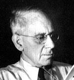 Emanuel Goldberg