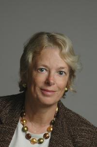 Pamela Samuelson